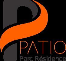 Patio Parc Residence